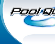 Pool Quest Logo 1