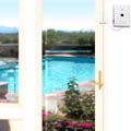 pool_alarms image